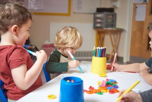 playdor-nursery-parent-information-3