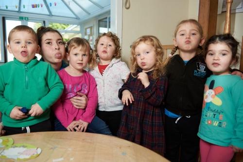 playdor-nursery-parent-information
