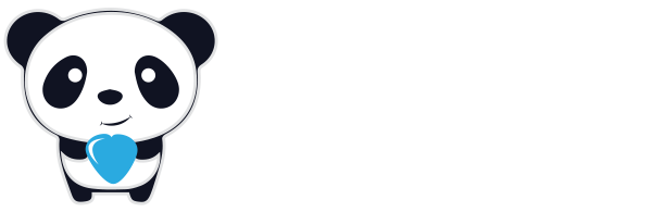 Playdor Nursery School provides outstanding Childcare in all areas of provision, Ofsted report outstanding. The Bungalow, 4 Chorley Hall Road, Chorley, Lancashire PR7 1RJ