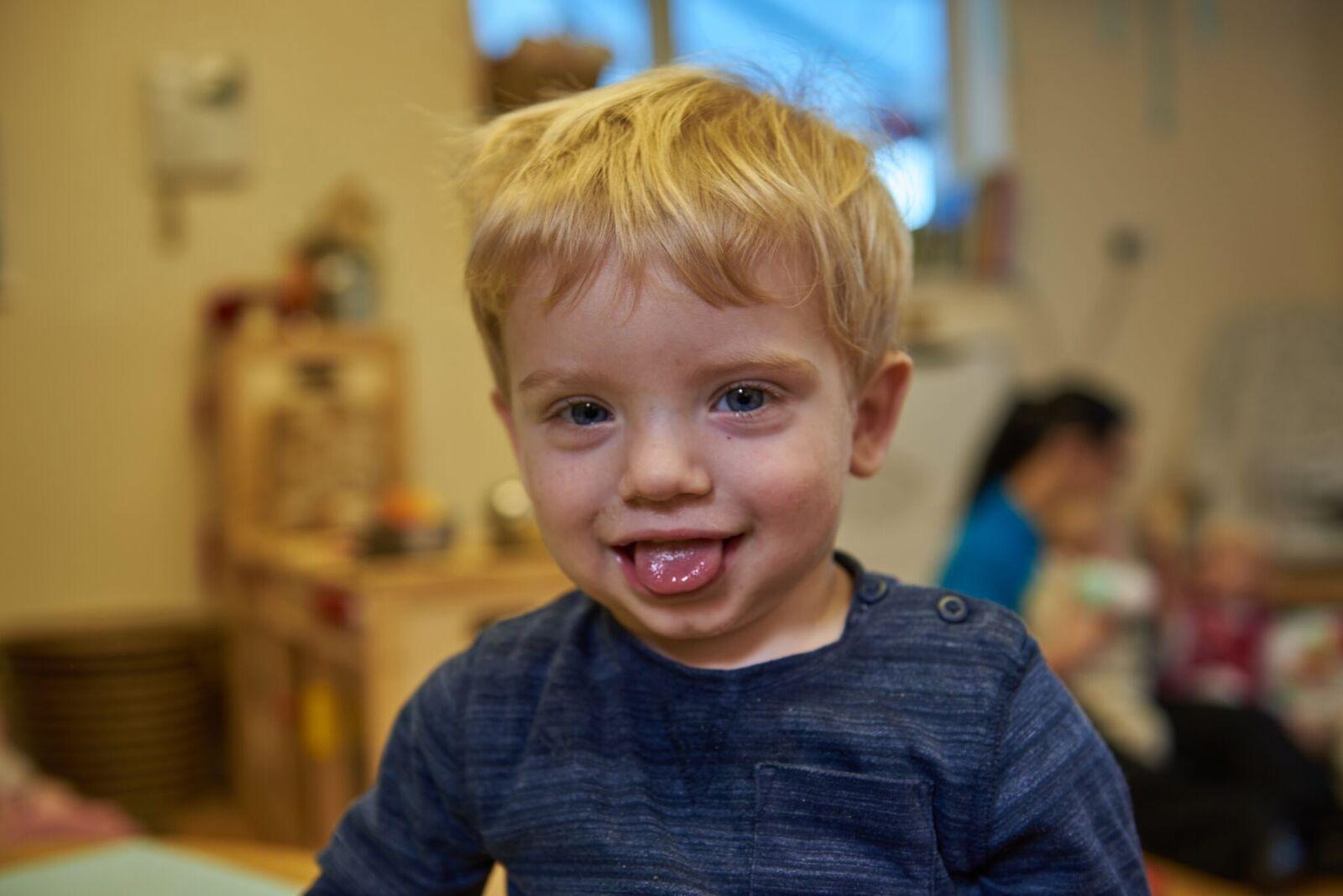 playdor-nursery-parent-information-2